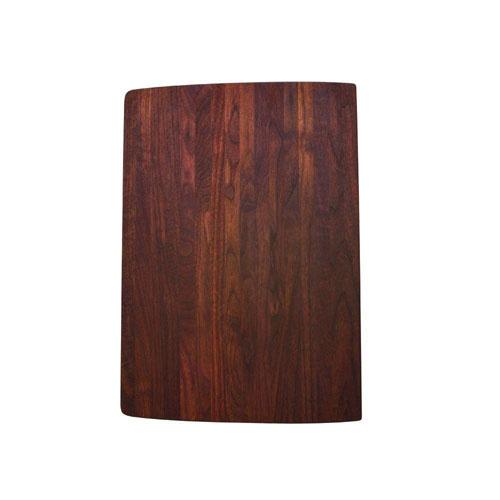 Blanco Cutting Board, Fits Performa Medium 1-3/4 Bowl 537959