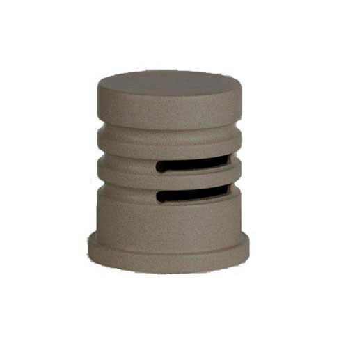 Home Decorators Collection Brass Truffle Deluxe Air Gap 538002