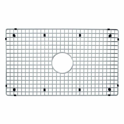 Blanco Stainless Steel Grid Fits Cerana 30 inch Bowl 693239