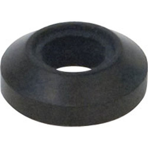 Chicago Faucets 5.65 inch Rubber Seat Washer 636760