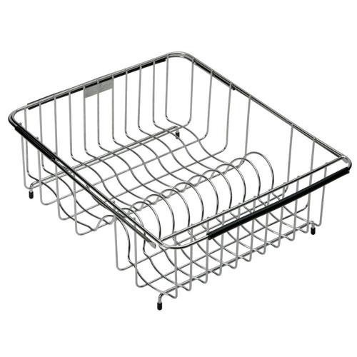 Elkay Stainless Steel Rinsing Basket 169897