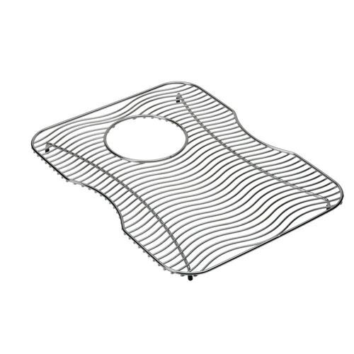 Elkay Stainless Steel Bottom Grid 170325