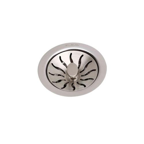 Elkay Stainless Steel Drain Fitting 541282