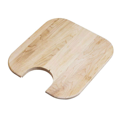Elkay Hardwood Cutting Board 787177