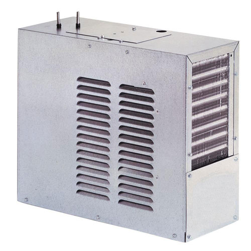 Elkay Remote Chiller 899632
