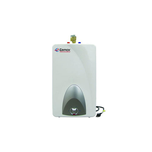 Eemax 4.0 gal. Electric Mini-Tank Water Heater 513411
