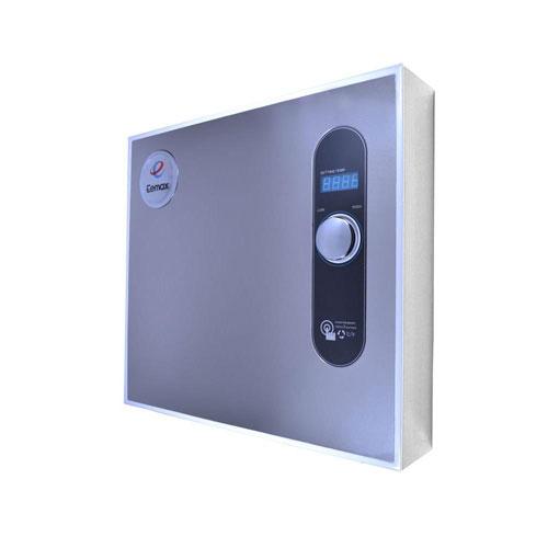 Eemax HomeAdvantage II 36 kW 240-Volt Electric Tankless Water Heater 693178