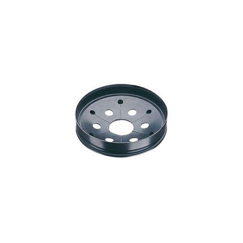 InSinkErator Removable Sound Baffle 342053