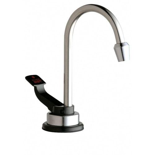 InSinkErator Instant Hot Water Dispenser System 500215