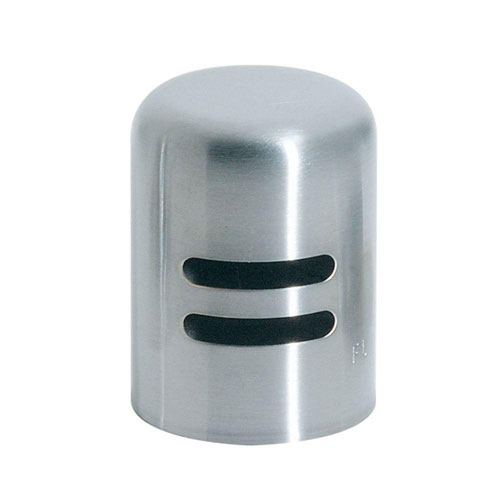 Price Pfister Air Gap Assembly in Stainless Steel 343789