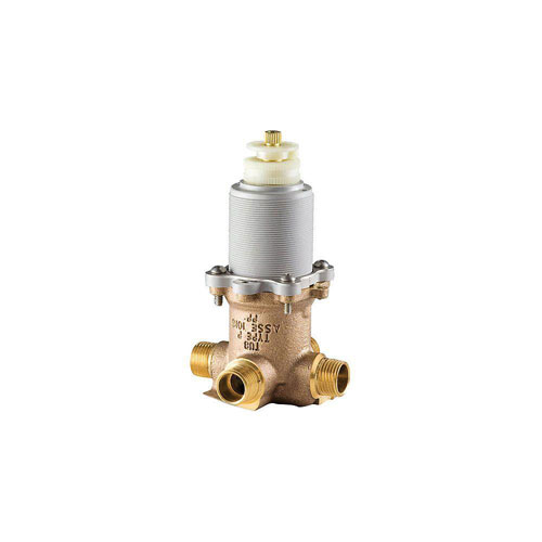 Price Pfister TX8 Series Tub/Shower Rough Valve Less Stops 544407