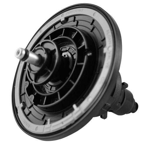 Sloan Valve EBV-1020-A Inside Parts Assembly Closet 480345