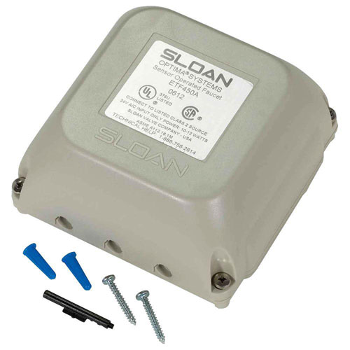 Sloan 3365000 Replacement Part 4872