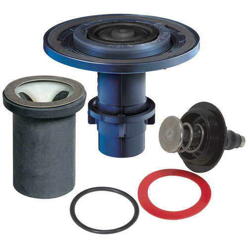 Sloan Valve A-1108-A Rebuild Kit for Exposed Urinal 512895