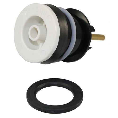 Sloan G-1007-A Piston Repair Kit 512906