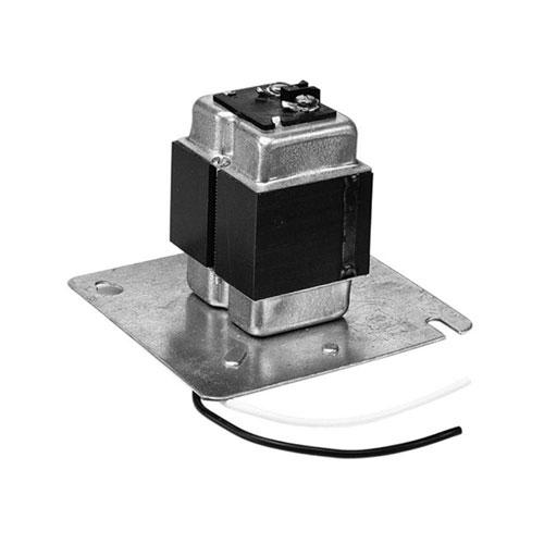 Sloan Valve EL-154 24-Volt Transformer 845965