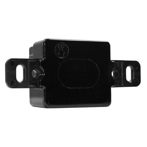 Sloan Valve EL-1500-L Optima Closet Sensor, Chrome 846037