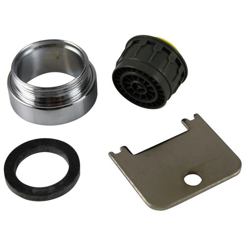 Sloan 3365090 Replacement Part 846379