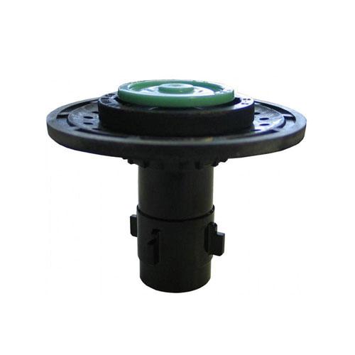 Sloan 3301041 A-41-A Regal Flush Meter Inside Parts Repair Kit 861814