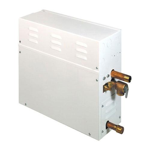 Steamist SM-7 Steam Generator 240v 1ph 509803